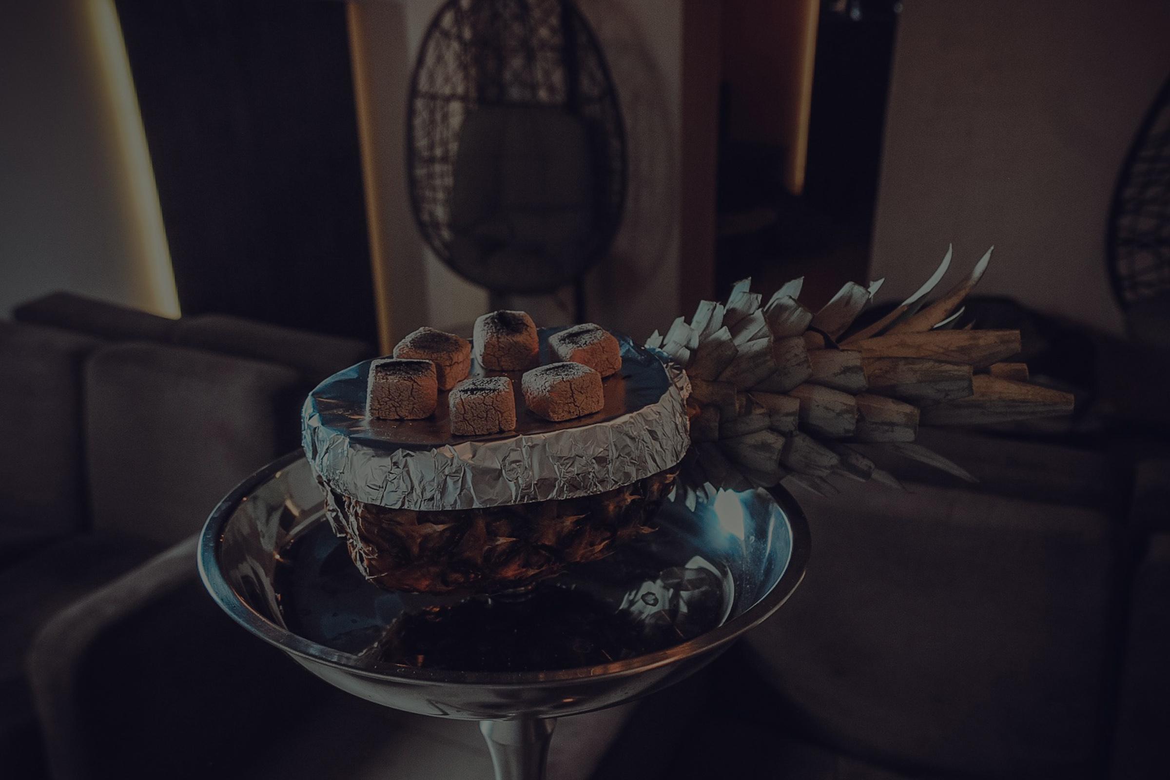 300 sabores de tabaco para pipa de agua