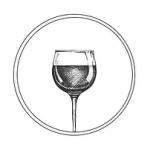Bar sur Bauman